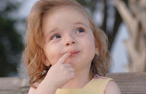 چگونه با کودکان خود ارتباط برقرار کنیم