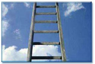 رابطه ی بین قد و موفقیت
