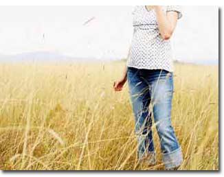 نقش تغذیه در کاهش عوارض دوران بارداری