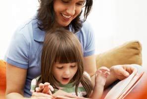 چگونه هوش فرزندمان را پرورش دهيم؟