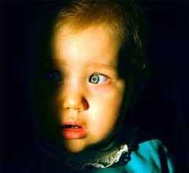 شکل گیری   شخصیت عاطفی کودک