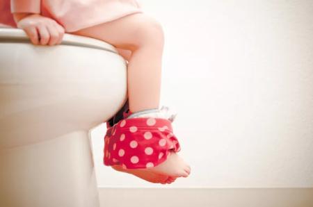 چگونه بچه را از پوشک بگیریم , چگونه کودکم را از پوشک بگیرم