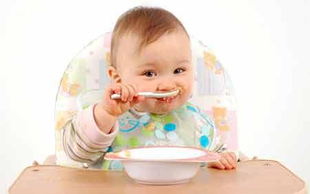 تغذیه کودکان,تغذیه بچه ها,مواد مغذی برای کودک