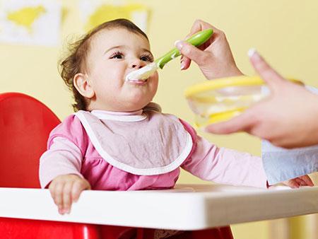 غذاهای مفید برای رشد مغر کودکان,غذاهای مفید برای تقویت حافظه کودکان,تغذیه کودک