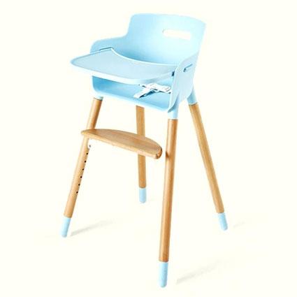 صندلی غذای کودک,انواع صندلی غذای کودک,خرید صندلی غذای کودک