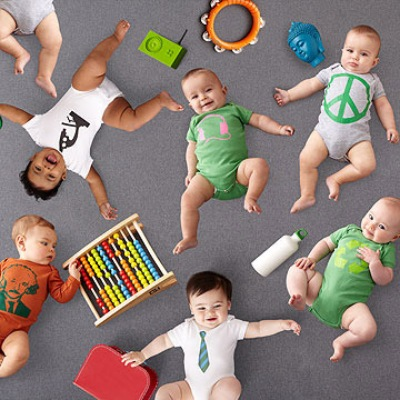 مزاج گرم نوزاد,تشخیص مزاج کودکان,بهترین مزاج برای کودکان