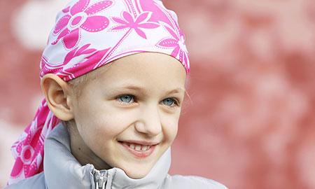 رفتار با کودکان سرطانی,طرز رفتار با کودکان سرطانی,رفتار والدین با کودکان سرطانی