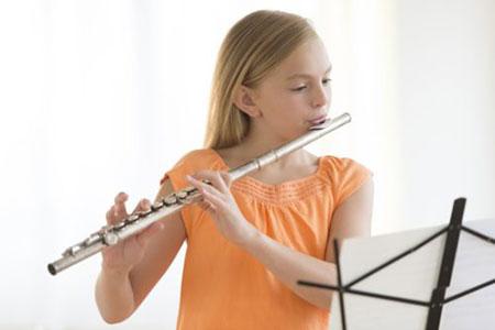 بهترین سن یادگیری انواع موسیقی,یادگیری انواع موسیقی,بهترین سن یادگیری موسیقی