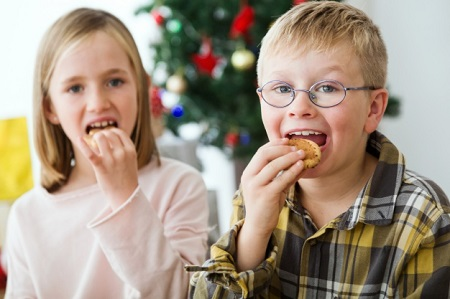 بیسکویت مخصوص کودکان,بیسکویت برای کودکان,انواع بیسکوییت
