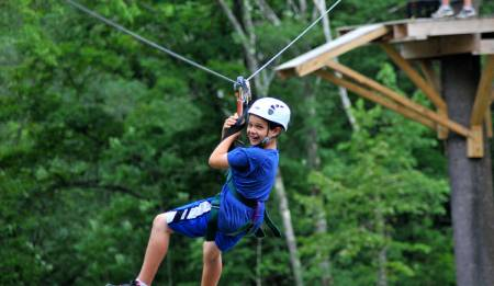 تربیت فرزند شجاع,روشهای تربیت فرزند شجاع,راهکارهایی برای تربیت کودکان شجاع