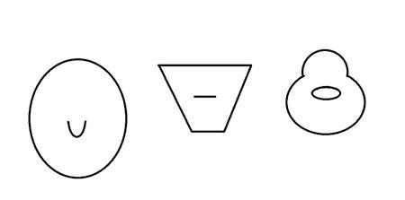 نقاشی چهره های کارتونی, نقاشی چهره های کارتونی,آموزش کشیدن چهره کارتونی خنده دار
