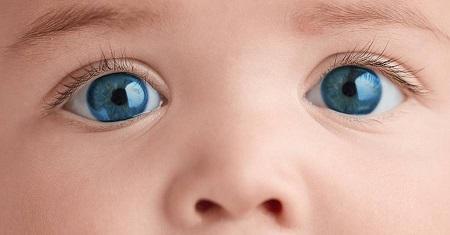 درمان مشکلات گوارشی نوزاد با فلوس, فلوس برای نوزاد دو ماهه, گیاه فلوس برای نوزاد
