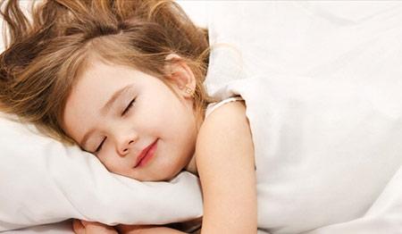 افزایش ایمنی کودکان, راههای افزایش ایمنی کودکان در زمستان,تقویت سیستم ایمنی کودکان