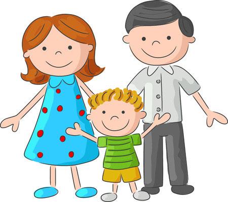 مراقبت از کودک,روش های مراقبت از کودک,بهترین روش مراقبت از کودک
