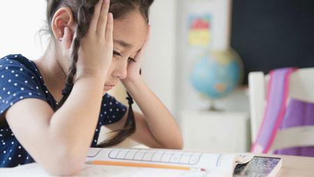 مشاوره کودک,مشاورکودک,روانشناس کودک