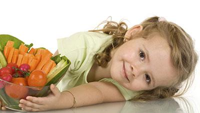 تغذیه سالم,تغذیه سالم چیست,تغذیه سالم برای کودکان