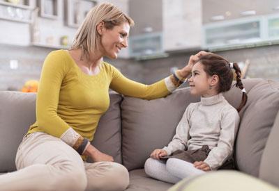 قوانینی که برای محافظت از کودکان در برابر آزارهای جنسی باید بدانید