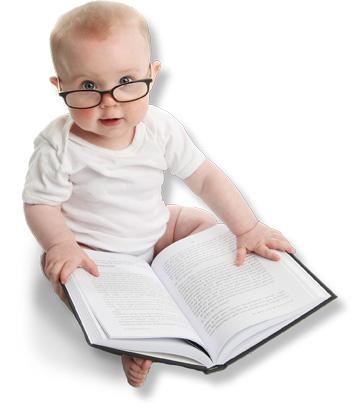 آموزش خواندن به کودکان,چگونگی آموزش خواندن به کودکان,کتاب خواندن کودکان