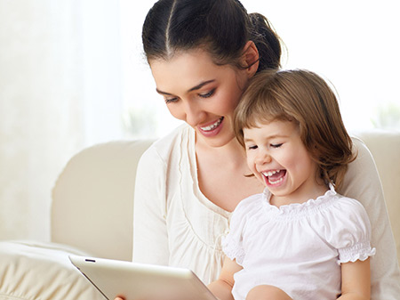 تربیت اجتماعی کودکان,راهکارهایی برای تربیت اجتماعی کودک,راههای  تربیت اجتماعی کودکان
