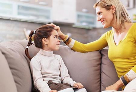 فن بیان کودکان,پرورش مهارت های ارتباطی در کودکان,تقویت فن بیان کودکان