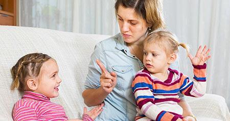 اصول تربیت کودک,تربیت کودک,نکات تربیت کودک