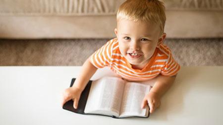 تربیت کودک,اصول تربیت کودک,نکات تربیت کودک