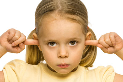 کودک حرف شنو,روشهایی برای حرف شنو بودن کودک,حرف شنوی کودک