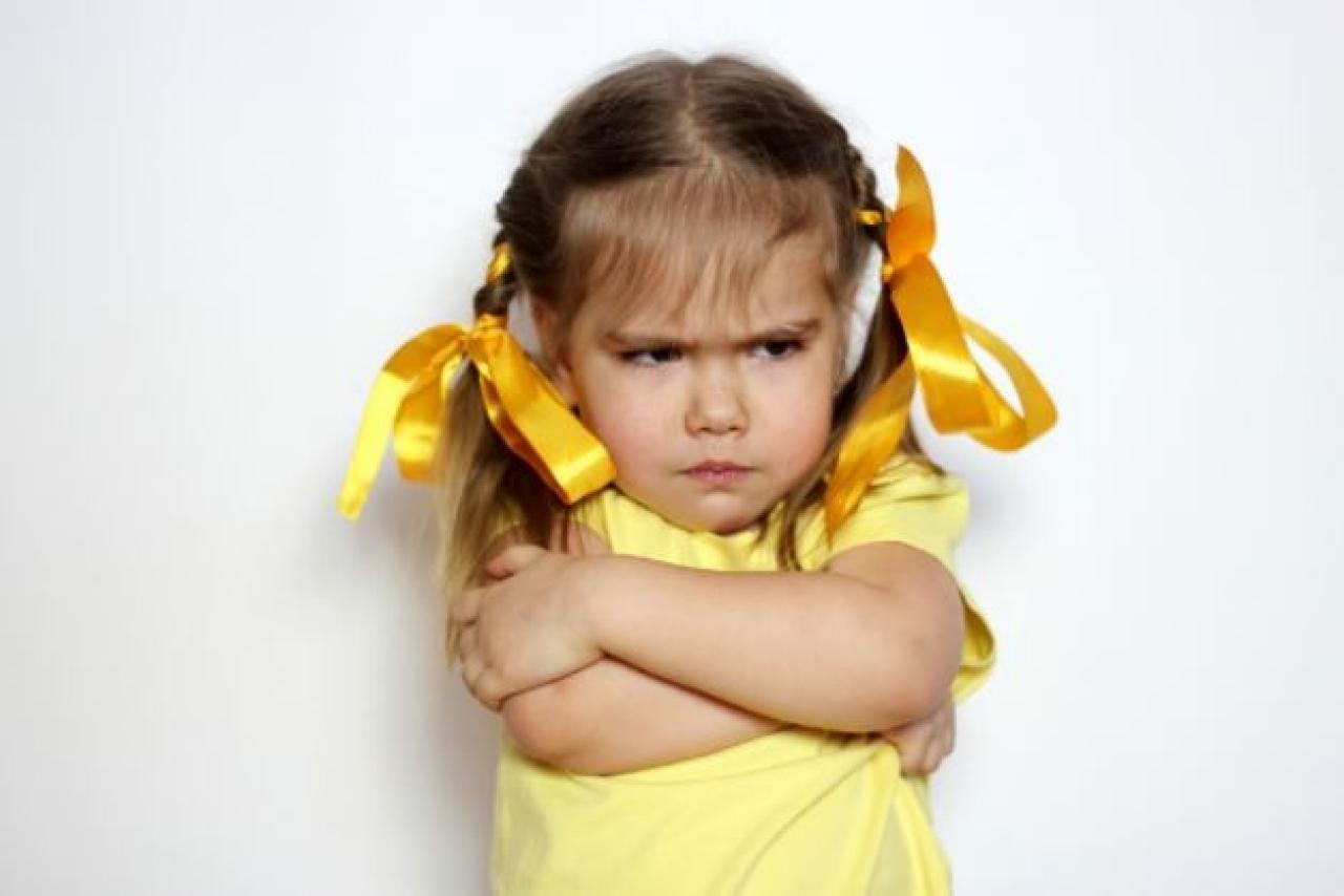 انواع اختلال نافرمانی کودکان , اختلال نافرمانی در کودکان , نحوه صحیح برخورد با لجبازی کودک