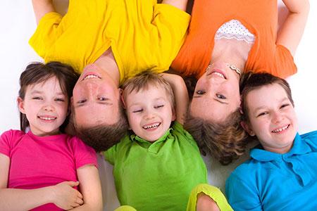بازی گروهی کودکان,معرفی بازی گروهی کودکان,بازی های گروهی کودکان