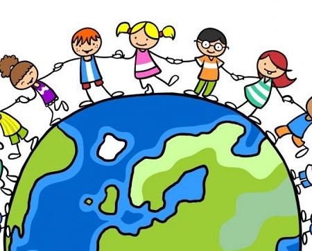 حقوق کودکان،حقوق کودکان در جهان،کنوانسیون حقوق کودک