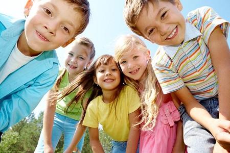 حقوق کودکان در قانون مدنی,حقوق کودکان در یونیسف,حق حیات و رشد