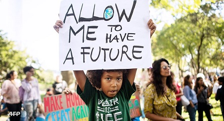 کنوانسیون حقوق کودک,حقوق کودکان در قانون مدنی,حق آزادی اجتماعی