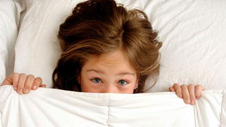رفتارهای نگران کننده در کوکان,اختلال رفتار کودکان,مشکلات رفتاری در کودکان