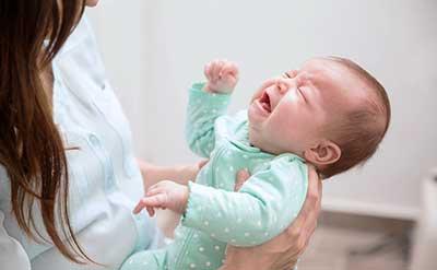 آرام کردن نوزاد,گريه نوزاد,آرام کردن گريه نوزاد