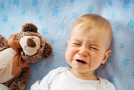 اسهال کودکان,درمان اسهال کودکان,روش های درمان اسهال کودکان