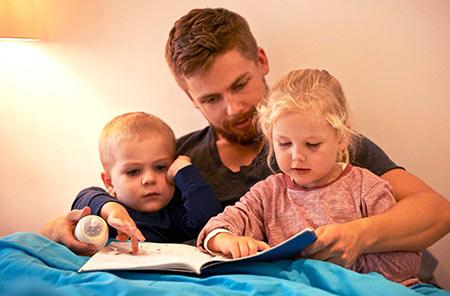 کنجکاوي,کنجکاوي کودک,تقويت حس کنجکاوي در کودک