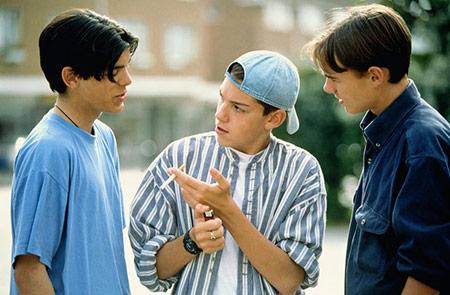 نحوه برخورد با نوجوان سیگاری,نوجوان سیگاری,رفتار نوجوان سیگاری , نوجوان سیگاری