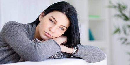 داروهای ضد افسردگی در بارداری