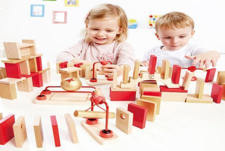 دومینو برای کودکان,بازی دومینو برای کودکان,انواع بازی دومینو برای کودکان