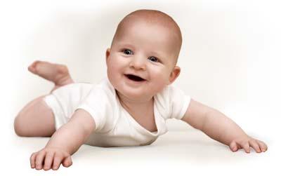 لباس نوزادان,لباس نوزادان در تابستان,دمای بدن نوزاد