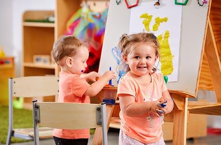 آموزش خواندن به کودکان,سن آموزش خواندن به کودکان,آموزش زودهنگام به بچه ها