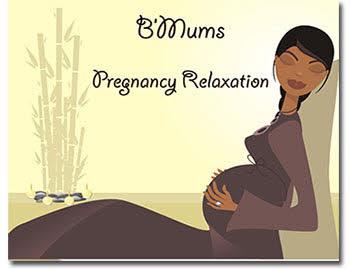 در مورد بچهدار شدن احساس نگرانی میکنید