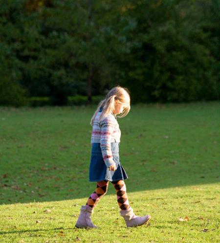 آثار کمبود محبت روی کودکان,روشهای محبت کردن به کودکان,راهکار کمبود محبت به کودکان