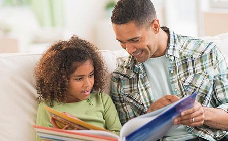 نیازهای عاطفی کودک,مهم ترین نیازهای عاطفی بچه ها,روانشناسی کودک