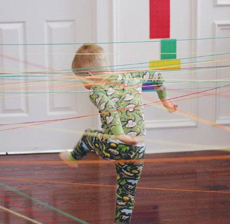 سرگرمی کودکان,بازی های جالب برای کودکان, معرفی بازی های کودکانه