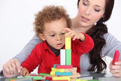 تفریحات تابستانی کودک نوپا,تفریحات تابستانی برای کودکان