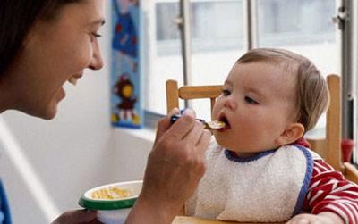 برونشیولیت,عوارض برونشیولیت, برونشیولیت کودکان