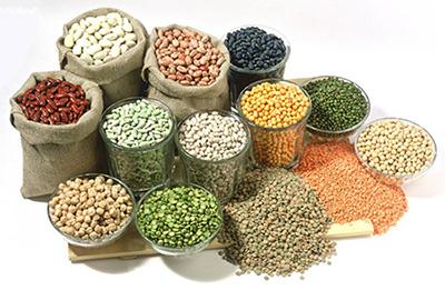 مواد غذایی برای تقویت تخمک گذاری