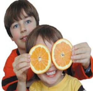 آیا کودک نوپای شما بد غذاست؟