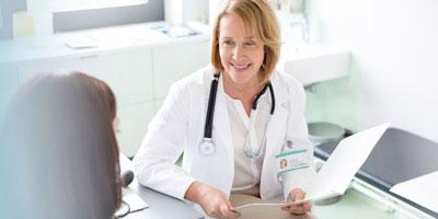 عفونت رحم،درمان عفونت رحم